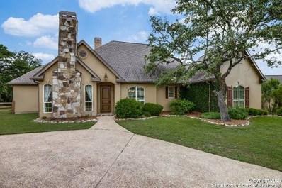 29755 No Le Hace Dr, Fair Oaks Ranch, TX 78015 - #: 1382463