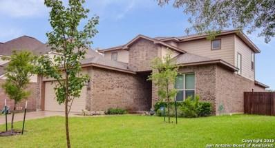 20019 Standish Rd, San Antonio, TX 78258 - #: 1382803