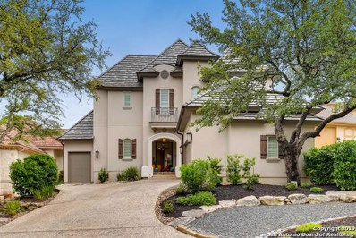22 Falls Terrace, Fair Oaks Ranch, TX 78015 - #: 1383345