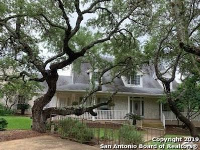 8940 Fair Oaks Pkwy, Boerne, TX 78015 - #: 1383491