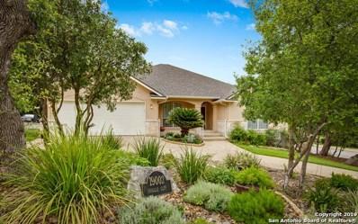 19002 Snuggle Cliff, San Antonio, TX 78255 - #: 1383757