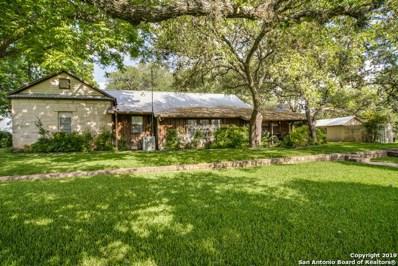 30313 Setterfeld Circle, Fair Oaks Ranch, TX 78015 - #: 1384953