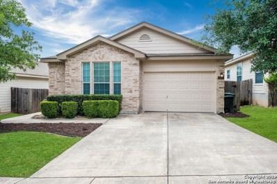 5438 Goshen Grove, San Antonio, TX 78247 - #: 1385316