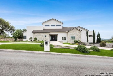 109 Lake View Dr, Boerne, TX 78006 - #: 1385380
