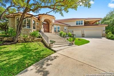 29430 No Le Hace Dr, Fair Oaks Ranch, TX 78015 - #: 1385530