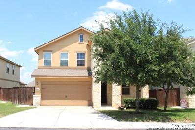 12451 Lincoln Creek, San Antonio, TX 78254 - #: 1385886