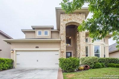 8126 Poconos Run, San Antonio, TX 78255 - #: 1387447