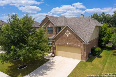 24931 Cloudy Creek, San Antonio, TX 78255 - #: 1387522