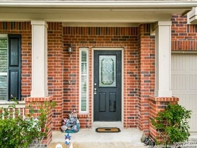 13530 Ashmont Terrace, Live Oak, TX 78233 - #: 1387700