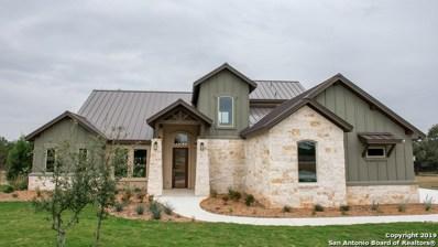 9807 Ivory Canyon, San Antonio, TX 78255 - #: 1387824