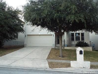 6743 Spearwood, Live Oak, TX 78233 - #: 1388094