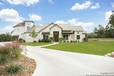 638 Menger Springs, Boerne, TX 78006 - #: 1388127