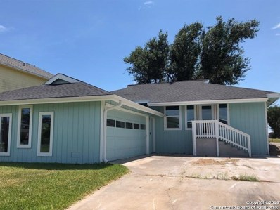 229 Starboard Ave, Rockport, TX 78382 - #: 1388415