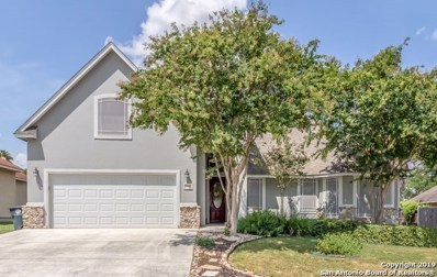 2317 Sean St, New Braunfels, TX 78130 - #: 1388588