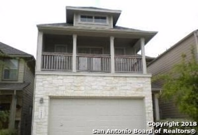 13112 Brook Arbor, San Antonio, TX 78232 - #: 1388651