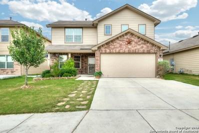 208 Jolie Circle, Boerne, TX 78015 - #: 1388674