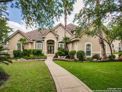 24506 Birdie Ridge, San Antonio, TX 78260 - #: 1388718
