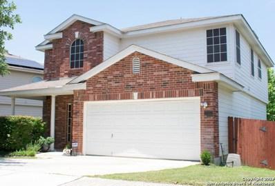 17150 Ashbury Lodge, San Antonio, TX 78247 - #: 1389882