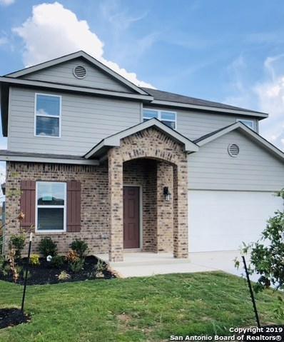 508 Long Leaf, New Braunfels, TX 78130 - #: 1390892