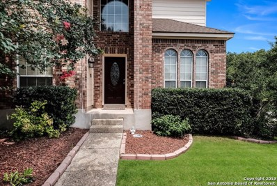13027 Vista Haven, San Antonio, TX 78216 - #: 1391066