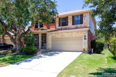 26731 Sierra Hollow, San Antonio, TX 78261 - #: 1391076