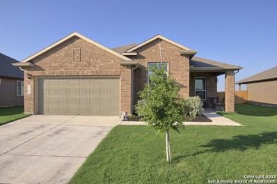 1339 Fall Cover, New Braunfels, TX 78130 - #: 1391124