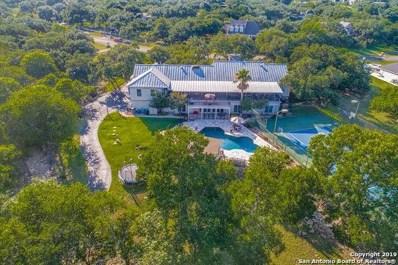 8608 Summer Song Circle, Fair Oaks Ranch, TX 78015 - #: 1391129
