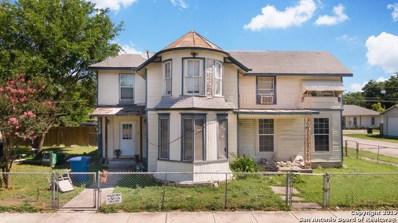 1131 Hays St, San Antonio, TX 78202 - #: 1391201