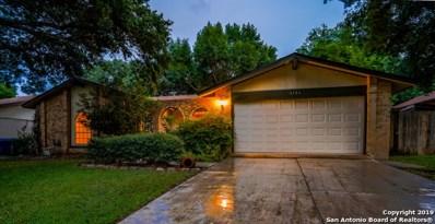 6106 Windbrooke St, San Antonio, TX 78249 - #: 1391668