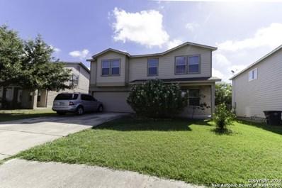 4806 Heather Pass, San Antonio, TX 78218 - #: 1392126