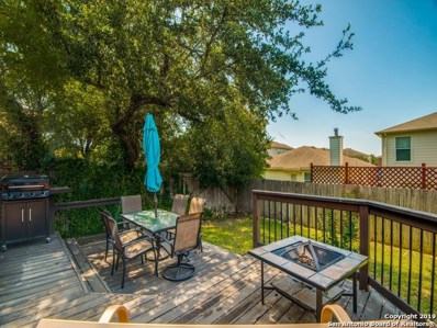 3706 Blue Sky Holly, San Antonio, TX 78259 - #: 1392552