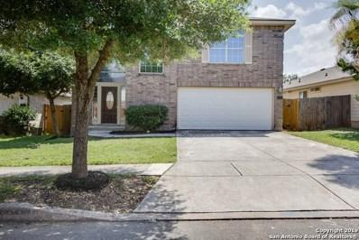 10306 Wild Rose Bay, San Antonio, TX 78254 - #: 1393135