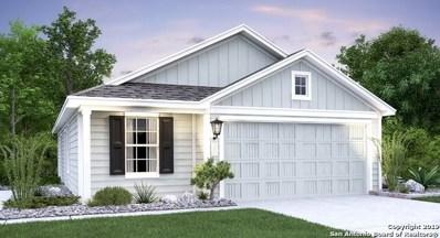 13222 Ashworth Blvd, San Antonio, TX 78221 - #: 1393306