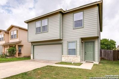 10019 Amber Breeze, San Antonio, TX 78245 - #: 1393387
