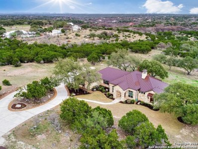 131 Spring Valley Cove, Boerne, TX 78006 - #: 1393440