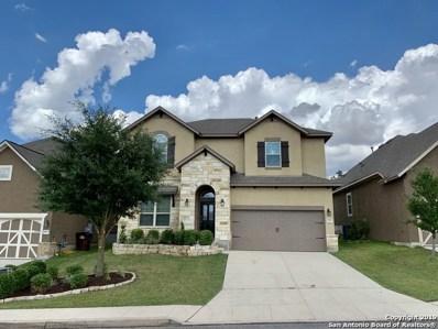 17950 Branson Falls, San Antonio, TX 78255 - #: 1394022
