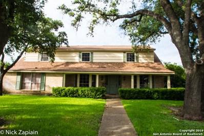 1351 Spanish Oaks, San Antonio, TX 78213 - #: 1394224