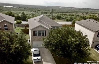 6122 Kensinger Pass, Converse, TX 78109 - #: 1394538
