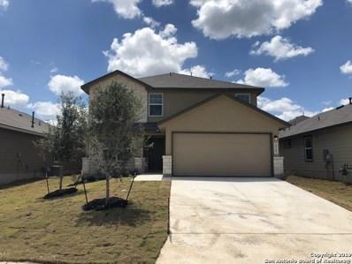 29561 Summer Copper, Bulverde, TX 78163 - #: 1395334