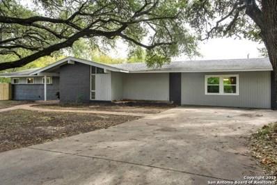 414 Glenarm Pl, San Antonio, TX 78201 - #: 1395379