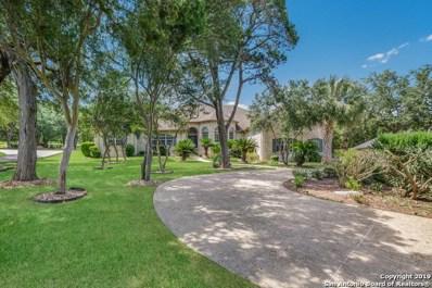 21161 Gunther Grove, Garden Ridge, TX 78266 - #: 1396576