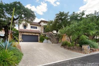 34 Falls Terrace, Fair Oaks Ranch, TX 78015 - #: 1396811