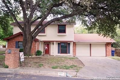 6118 Royal Creek, San Antonio, TX 78239 - #: 1397010