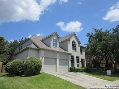 1333 Holmes Ln, San Antonio, TX 78258 - #: 1397199