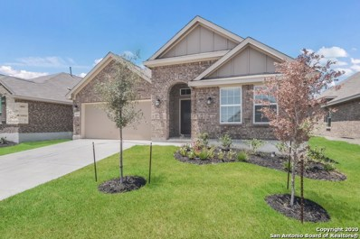 5510 Black Walnut, Bulverde, TX 78163 - #: 1397280