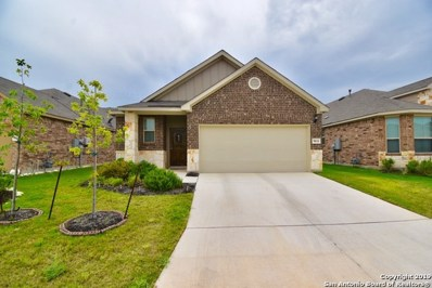 9611 Bricewood Post, San Antonio, TX 78254 - #: 1397669