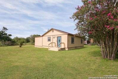 8412 Us Highway 87, Stockdale, TX 78160 - #: 1397672