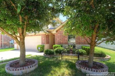 233 Mountain Home, Cibolo, TX 78108 - #: 1397691
