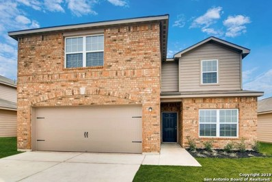 15221 Snug Harbor Way, Von Ormy, TX 78073 - #: 1397770