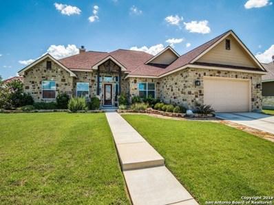 105 Park Meadows, Poth, TX 78147 - #: 1397923